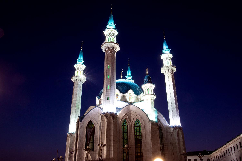 картинки мечети татар грузия картинки