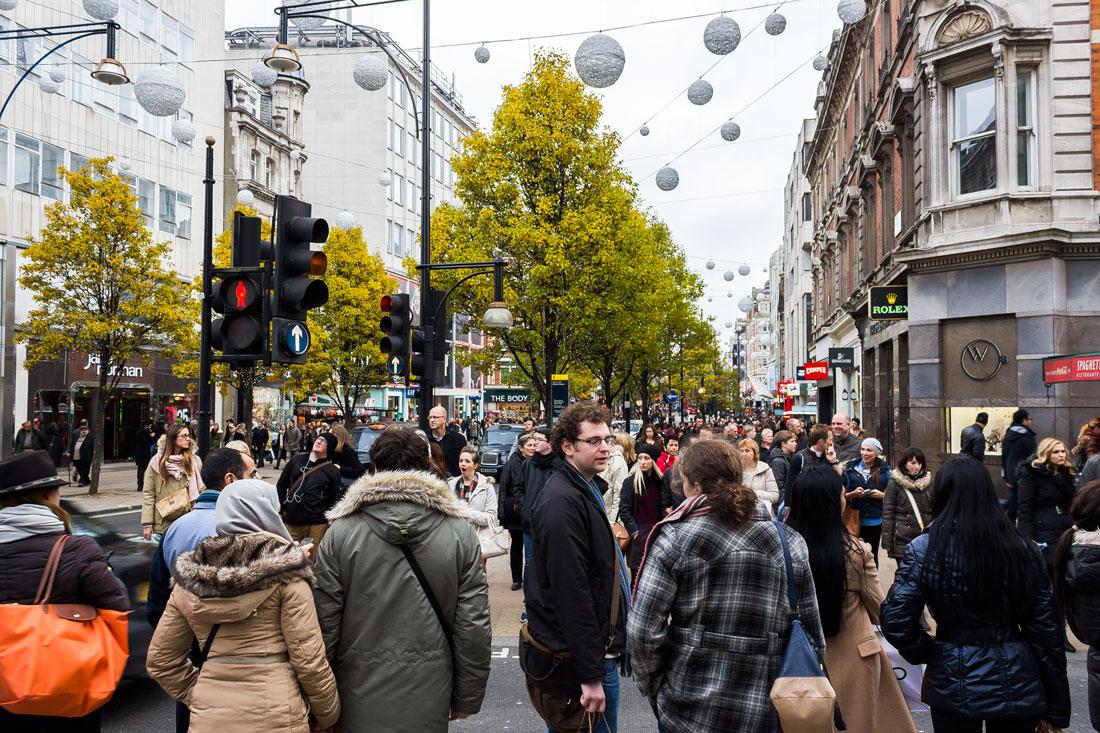 многолюдные улицы картинки это время вирусные