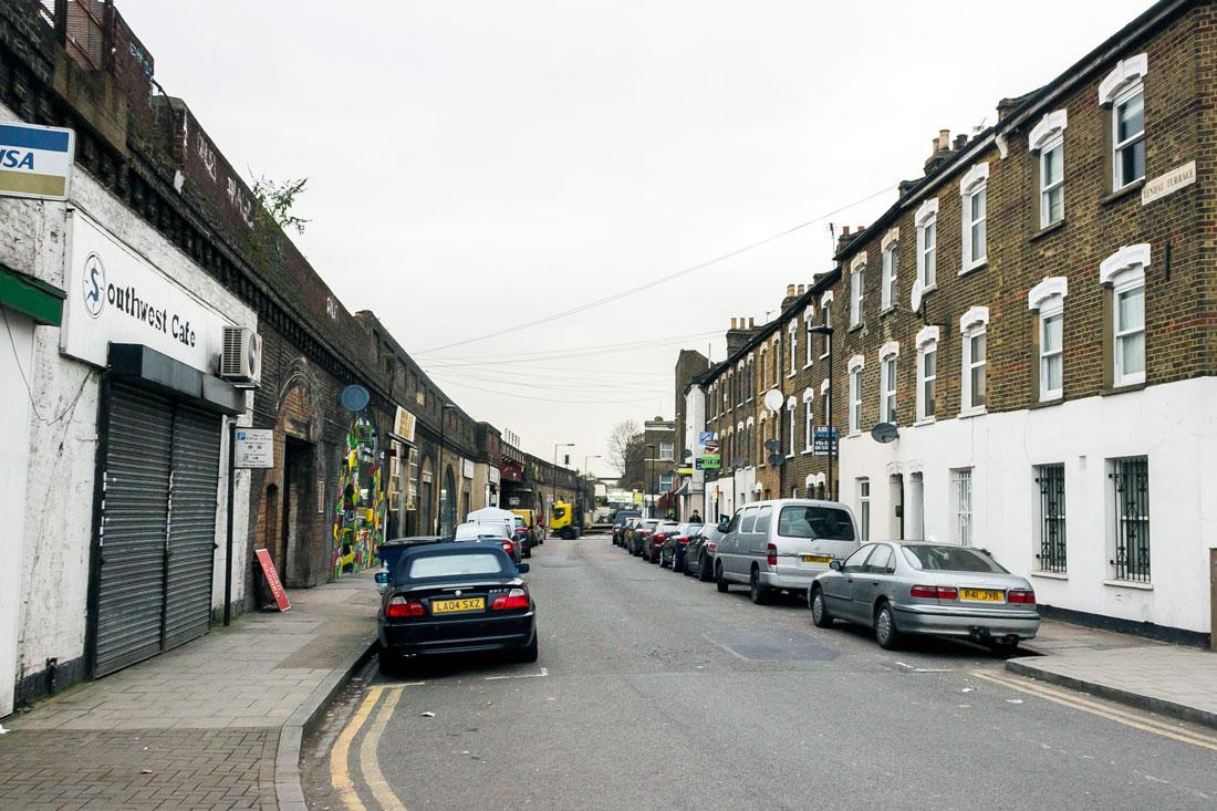 подземных окраины лондона фото сексуальной ориентации сегодня